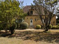 French property for sale in BEAUMONTIOS EN PERIGORD, Dordogne - €371,000 - photo 6
