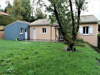 French property for sale in ATUR, Dordogne - €192,600 - photo 5