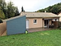 French property for sale in ATUR, Dordogne - €192,600 - photo 1