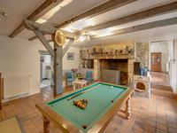 French property for sale in QUINSAC, Dordogne - €371,000 - photo 4