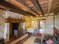 French property for sale in QUINSAC, Dordogne - €371,000 - photo 9