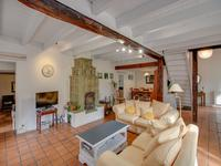 French property for sale in QUINSAC, Dordogne - €371,000 - photo 3