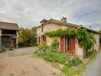 French property for sale in QUINSAC, Dordogne - €371,000 - photo 2