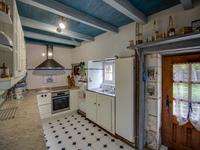 French property for sale in QUINSAC, Dordogne - €371,000 - photo 5