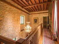 French property for sale in MILHAC DE NONTRON, Dordogne - €842,000 - photo 4