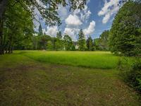 French property for sale in MILHAC DE NONTRON, Dordogne - €842,000 - photo 11