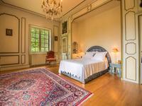 French property for sale in MILHAC DE NONTRON, Dordogne - €842,000 - photo 10