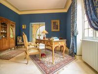 French property for sale in MILHAC DE NONTRON, Dordogne - €842,000 - photo 6