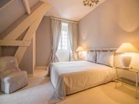 French property for sale in MILHAC DE NONTRON, Dordogne - €842,000 - photo 2