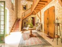 French property for sale in MILHAC DE NONTRON, Dordogne - €842,000 - photo 5