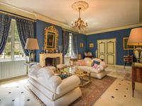 French property for sale in MILHAC DE NONTRON, Dordogne - €842,000 - photo 7