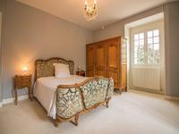 French property for sale in MILHAC DE NONTRON, Dordogne - €842,000 - photo 8