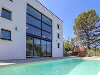 French property, houses and homes for sale inALESGard Languedoc_Roussillon