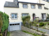 French property for sale in JOSSELIN, Morbihan - €150,000 - photo 1