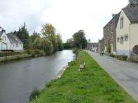 French property for sale in JOSSELIN, Morbihan - €150,000 - photo 2