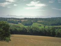 French property, houses and homes for sale inMARGOUET MEYMESGers Midi_Pyrenees