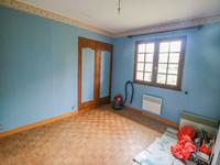 French property for sale in LUSSAC LES EGLISES, Haute Vienne - €125,350 - photo 6