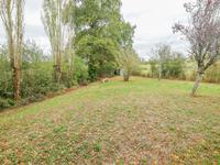 French property for sale in LUSSAC LES EGLISES, Haute Vienne - €125,350 - photo 4