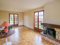 French property for sale in LUSSAC LES EGLISES, Haute Vienne - €125,350 - photo 5