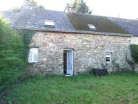 French property for sale in REMINIAC, Morbihan - €95,500 - photo 10