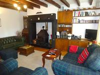 French property for sale in REMINIAC, Morbihan - €95,500 - photo 4