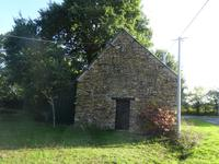 French property for sale in REMINIAC, Morbihan - €106,000 - photo 3