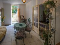 French property for sale in MONTCUQ, Lot - €342,380 - photo 9