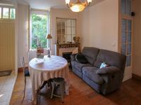 French property for sale in MONTCUQ, Lot - €342,380 - photo 6