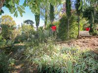French property for sale in MONTCUQ, Lot - €342,380 - photo 4