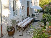 French property for sale in MONTCUQ, Lot - €342,380 - photo 3