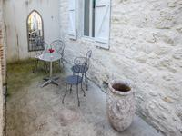 French property for sale in MONTCUQ, Lot - €342,380 - photo 5
