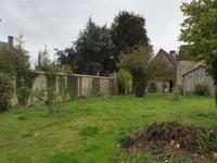 French property for sale in EXMES, Orne - €42,500 - photo 6