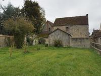 French property for sale in EXMES, Orne - €42,500 - photo 5