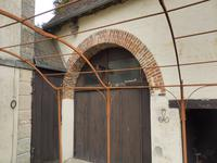 French property for sale in EXMES, Orne - €42,500 - photo 4