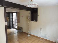 French property for sale in EXMES, Orne - €42,500 - photo 10