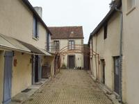 French property, houses and homes for sale inEXMESOrne Normandy