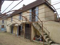 French property for sale in EXMES, Orne - €42,500 - photo 2