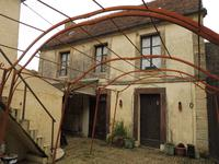 French property for sale in EXMES, Orne - €42,500 - photo 3