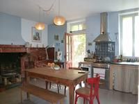 French property for sale in PUICHERIC, Aude - €170,000 - photo 3