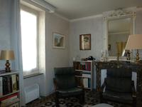 French property for sale in PUICHERIC, Aude - €170,000 - photo 10