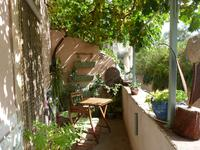 French property for sale in PUICHERIC, Aude - €170,000 - photo 4