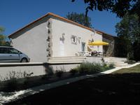 French property for sale in LE BEUGNON, Deux Sevres - €88,000 - photo 10