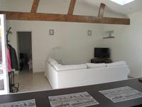 French property for sale in LE BEUGNON, Deux Sevres - €88,000 - photo 4
