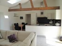 French property for sale in LE BEUGNON, Deux Sevres - €88,000 - photo 3