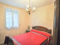 French property for sale in REILLANNE, Alpes de Hautes Provence - €235,400 - photo 7