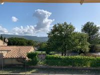 French property for sale in REILLANNE, Alpes de Hautes Provence - €235,400 - photo 3