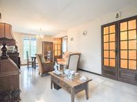 French property for sale in REILLANNE, Alpes de Hautes Provence - €235,400 - photo 5