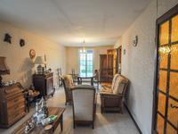 French property for sale in REILLANNE, Alpes de Hautes Provence - €235,400 - photo 4