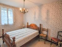 French property for sale in REILLANNE, Alpes de Hautes Provence - €235,400 - photo 10