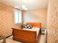 French property for sale in REILLANNE, Alpes de Hautes Provence - €235,400 - photo 8